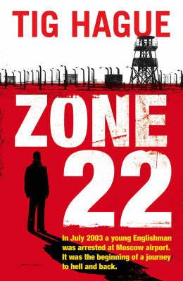 zone-22