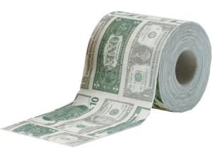 toiletpaper-money