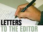 letterstotheeditor1