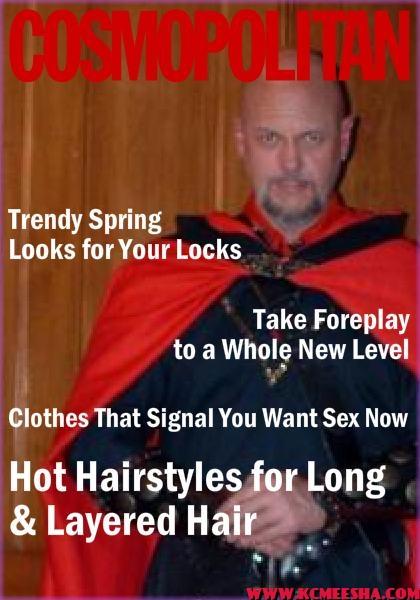 cosmopolitan_cover