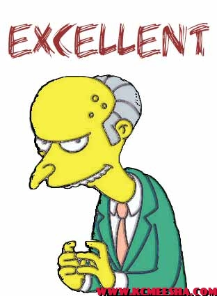 the-simpsons-mr-burns-excel