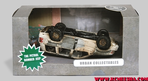 urban-collectibles