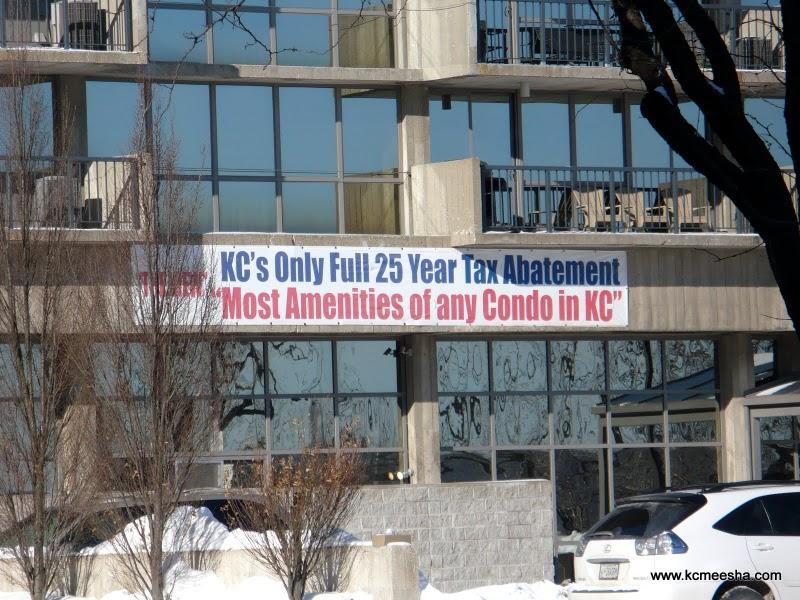 PSA: Does Kansas City Owe You An E-Tax Refund? | Kansas City With ...